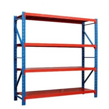 Commercial Kitchen Accessories Stainless Steel Rack Shelf