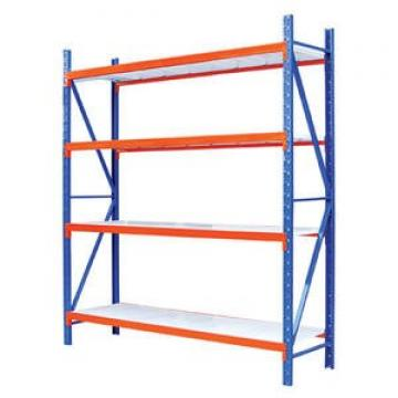 Steel/Metal Pallet Heavy Duty Warehouse Storage Rack