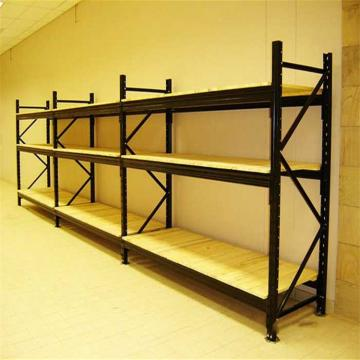 Wholesale Commercial Stainless Steel Pipe Kitchen Storage Rack