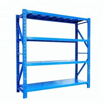 Brk0005bk Refrigerator Magnetic Spice Rack Paper Holder Multi-Purpose Storage Shelf