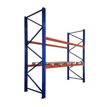 Heavy Duty Stainless Steel Wall Shelves