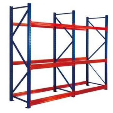 Warehouse Storage System Steel Goods Shelf for Sale
