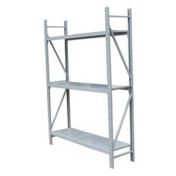 Warehouse Storage Steel Industrial Shelf for Sales