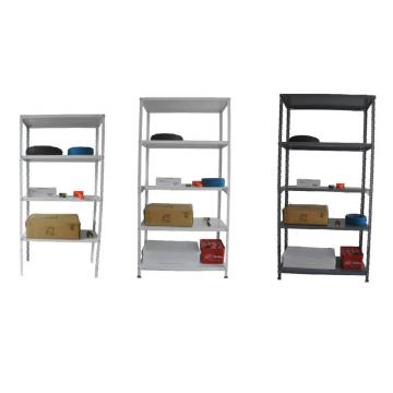 Warehouse Modular Cold Room Storage Racking Rack Shelf for Freezers