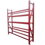 Easy Assembly Adjustable Metal Storage Warehouse Pallet Storage Shelf